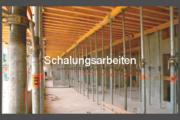 System Schalungsbau